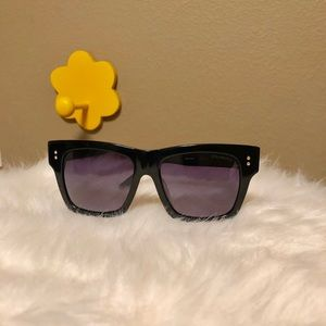 DITA | Creator Sunglasses